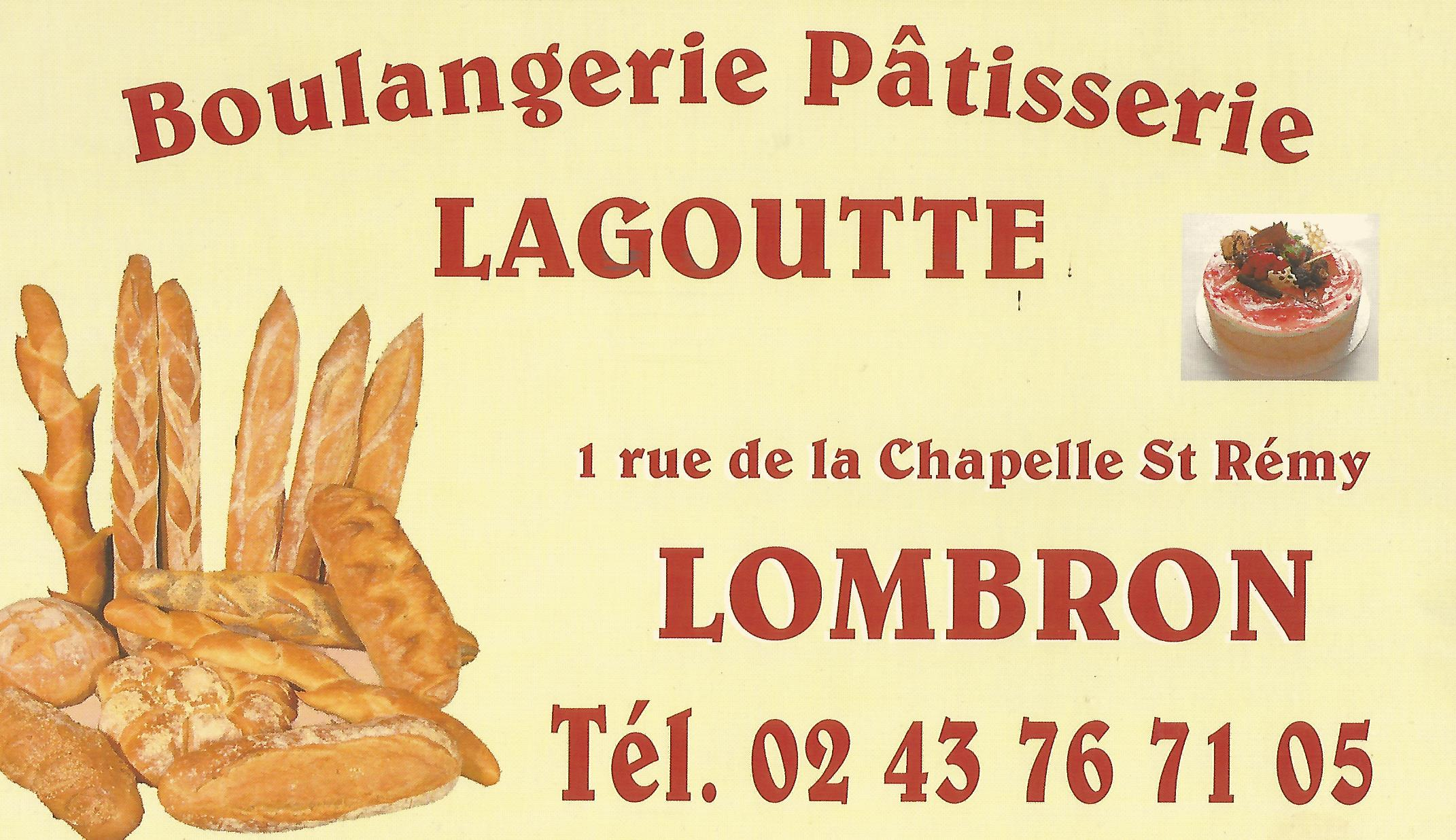 sponsor boulangerie lagoutte