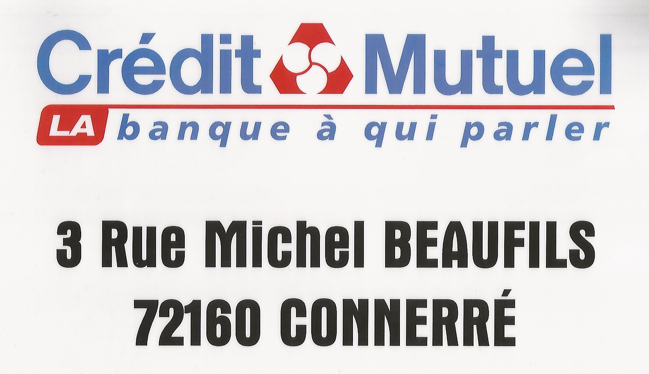 sponsor credit mutuel
