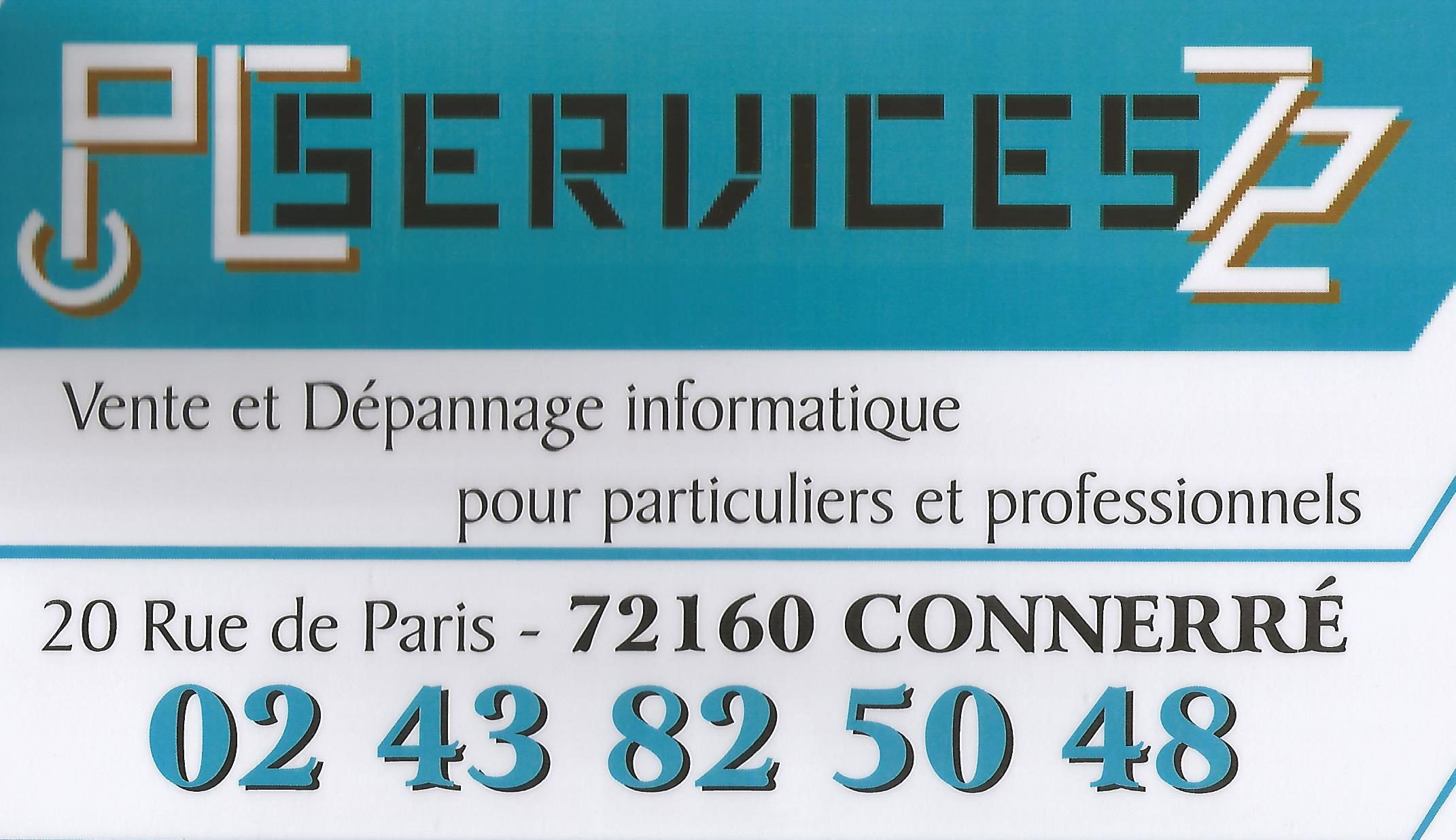 sponsor pc services 72