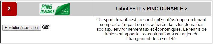 label02