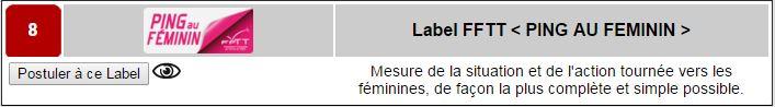 label08
