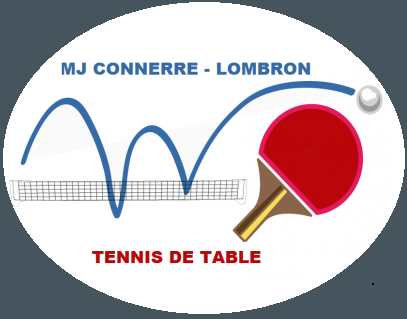 MJCL CONNERRE LOMBRON